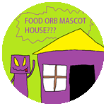 Badge House