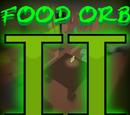 Food Orb 11