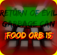 Food orb 15 icon