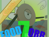 Food Orb 7