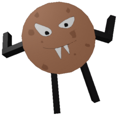 NewCookieIconTRANS