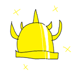 Badge GoldWHM