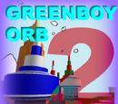 Greenboy Orb 2