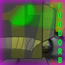Food orb 17 icon