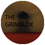 Badge Grimblox2