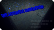 Scribble dimension thumbnail