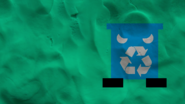 .FOODORBDesktop Background ERB Simple Clay