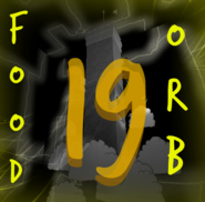 Food orb 19 icon