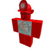 Red412 avat