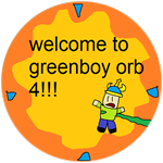 Badge go4welcome