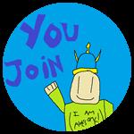 Badge YouPlayed2