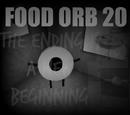Food Orb 20