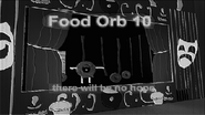 FO10Thumb