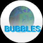 Badge bubbles