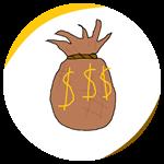 Gamepass donate
