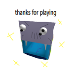 Badge FO7Welcome
