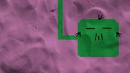 .FOODORBDesktop Background Greenboy Simple Clay