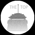 Badge Top