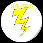 Badge Bolt