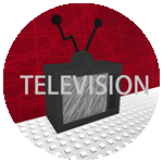 Badge TV