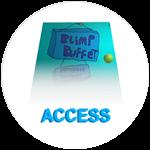 Gamepass access2