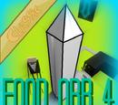 Food Orb 4