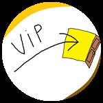 Gamepass access