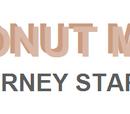 Donut Minion
