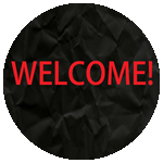 Badge Jwelcome
