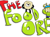 The Food Orb Series