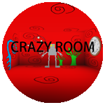 Badge Crazy