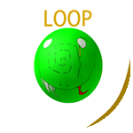 Gamepass loop