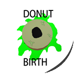Badge birth