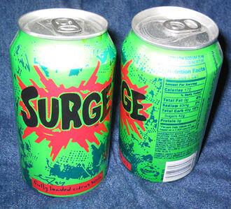 Surgepop1
