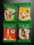 Peperami (Noodles)
