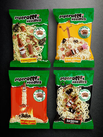 File:Peperami (Noodles).jpg