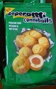 Peperami (Canniballs)