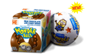 Frankford-Wonderball-Image-1852x1160 2