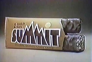 Summit-candy-bars