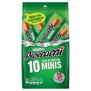 Peperami (Lunchbox Minis)