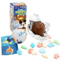 Disney-wonderball-mini-1C
