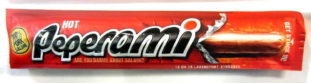 File:Peperami (Hot).jpg