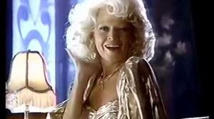 1990 PB Max Commercial