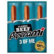 Peperami 3 of Me 2