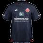 1899 Mainz 05 2018-19 away