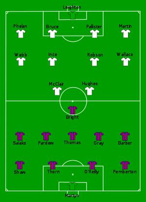 Crystal Palace vs Man Utd 1990-05-12