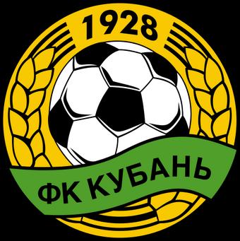 Вердер футбольный клуб википедия