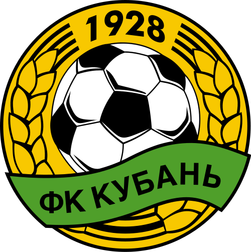 Image result for kuban logo