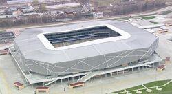 Stadion we lwowie 94129