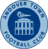 Andover Town FC